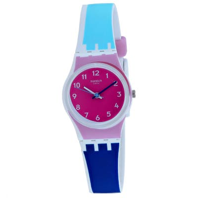 Stainless Steel Swatch Watches Shop Our Best Jewelry Watches