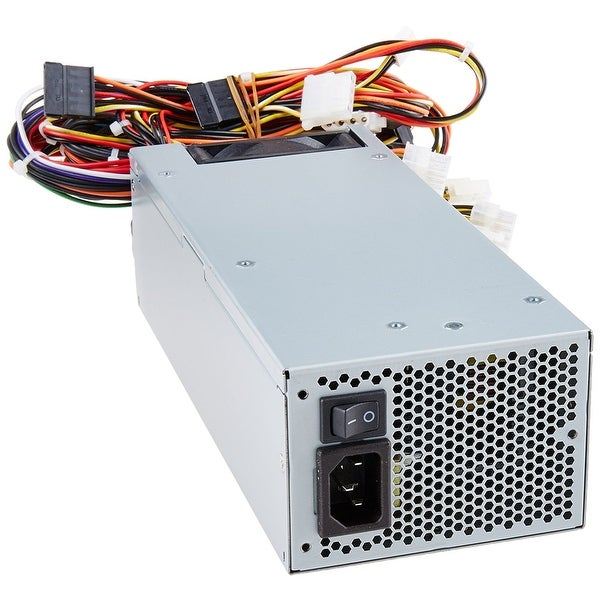 Sparkle Power - Spi5002uc