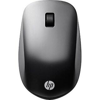 HP Slim Bluetooth Mouse HP Slim Bluetooth Mouse