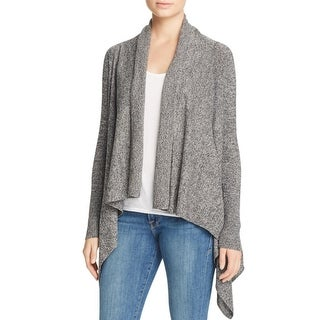Private Label Womens Cardigan Sweater Cashmere Asymmetric (3 options available)