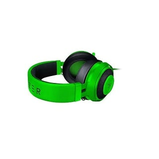 Razer Usa - Rz04-02050600-R3u1 - Kraken Pro V2 Gmng Hdst Grn