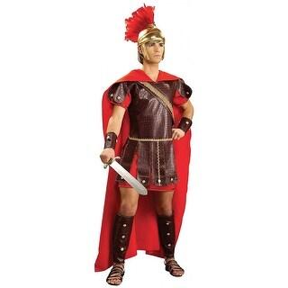 Deluxe Roman Soldier
