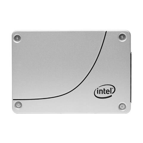 Lenovo S4510 Entry 240GB SATA 6 Gbps SSD S4510 Entry 240GB SATA 6 Gbps SSD