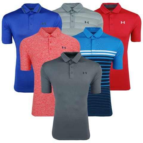 50e48a77 Under Armour Athletic Clothing | Find Great Men's Activewear Deals ...