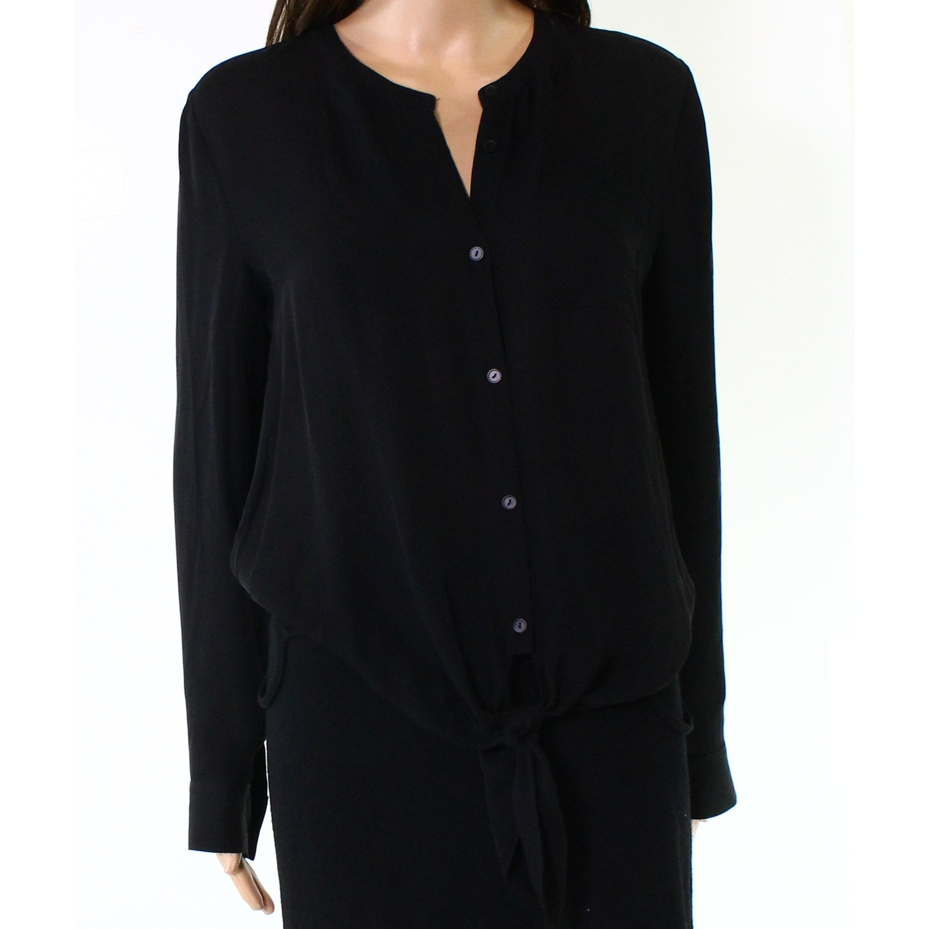 79741ba9c Silk Tops | Find Great Women's Clothing Deals Shopping at Overstock