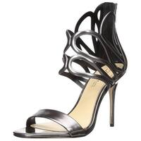 Imagine Vince Camuto Women's Rile Heeled Sandal - 10
