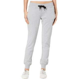 Calvin Klein Performance Womens Sweatpants Fitness Training