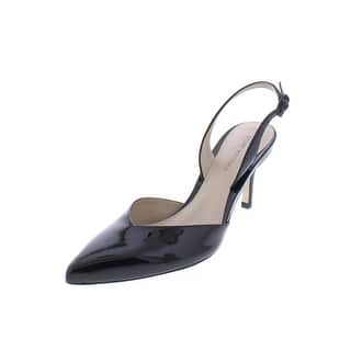 f1ff8a71379 Stuart Weitzman Womens PipeeEveryday Pointed Toe Classic Pumps · Quick View