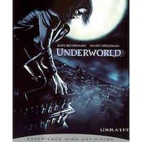 Underworld - Blu-ray Disc