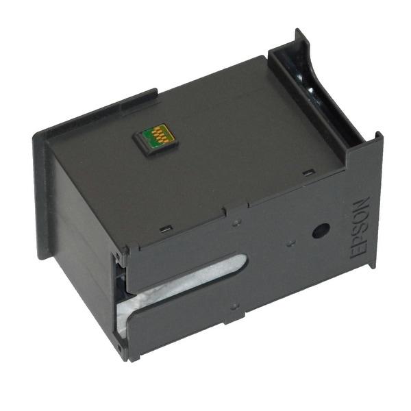 OEM Epson Maintenace Kit: WorkForce Pro WF-4630, WF-4640, WF-5110, WF-5113