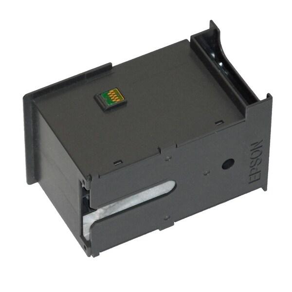 OEM Epson Maintenace Kit: WorkForce Pro WF-5623, WF-5690, WF-R6590, WP-4010