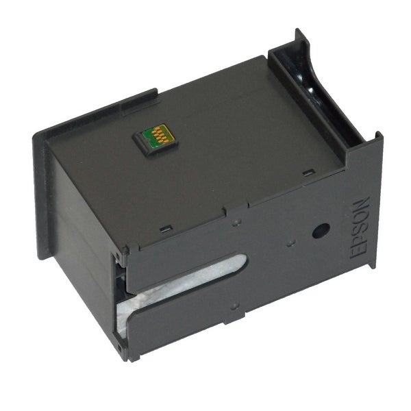 OEM Epson Maintenace Kit: WorkForce WF-3520, WF-3521, WF-3530
