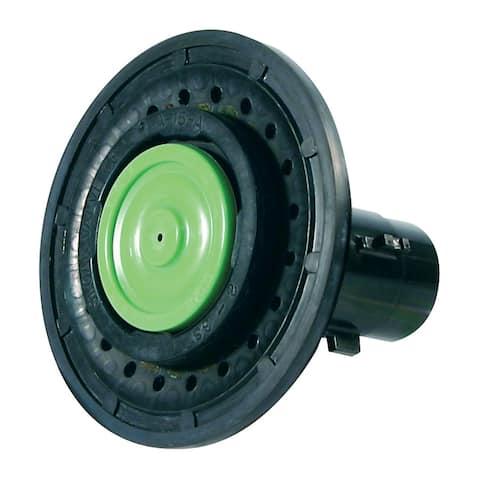 Sloan 3301044 Regal XL 1.0 GPF Relief Valve for Urinal Flushometers