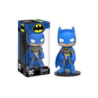 Funko Wobbler DC - Batman - Multi