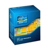 Intel Corp. BX80621E52670 Xeon 8C E5 2670 processor