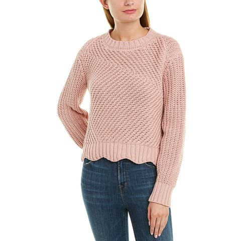 Nadaam Sweater