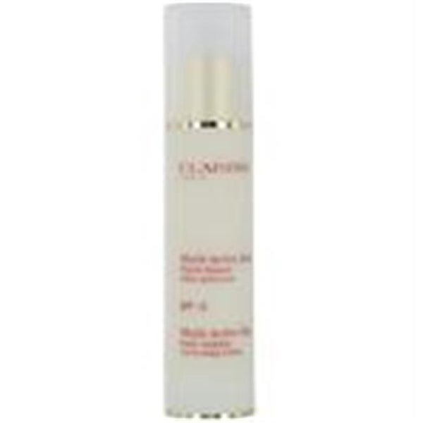Multi-active Day Early Wrinkle Correcting Lotion Spf15 ( All Skin )
