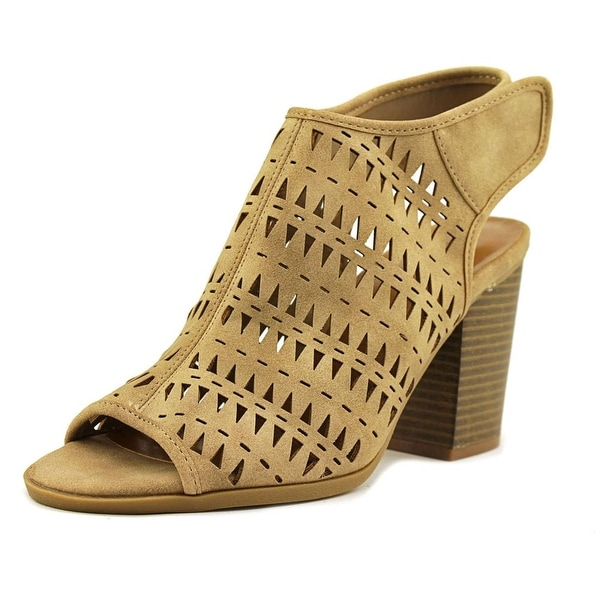 Indigo Rd. Pedana 2 Women Taupe Sandals