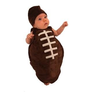 Infant Finn the Football Sports Halloween Costume