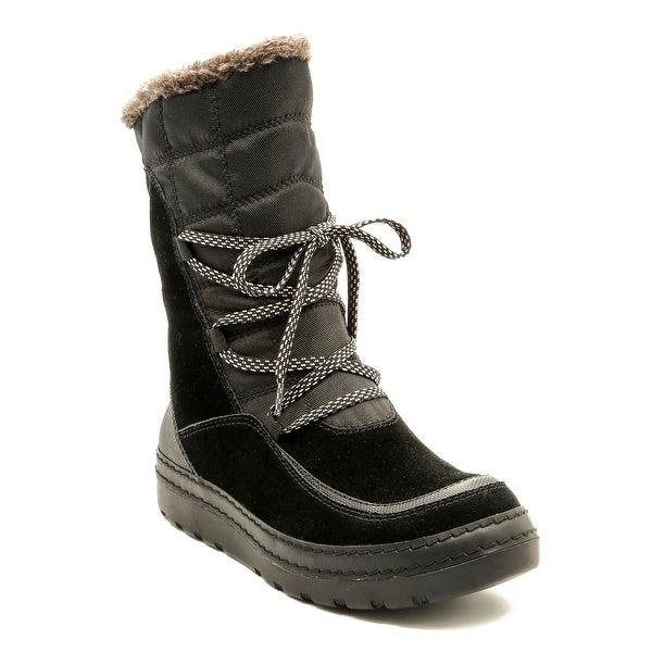 Baretraps Lancy Women's Boots Black