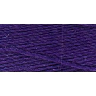 Purple - Surelock Overlock Thread 3;000Yd