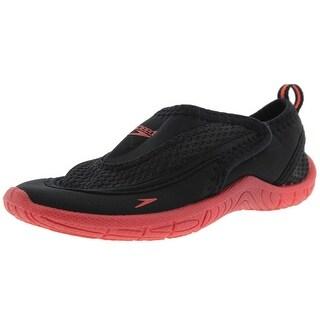 Speedo Surfwalker Pro 2.0 Water Shoes Infant Boys Mesh - 8-9 medium(d)