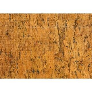 York Wallcoverings CX1202 Modern Nature Cork Wallpaper