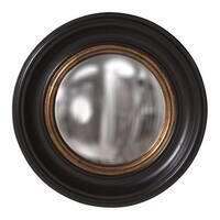 "Howard Elliott 56010 Albert 21"" x 21"" Round Mirror"