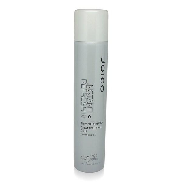 Joico Instant Refresh Dry Shampoo 6.2 Oz