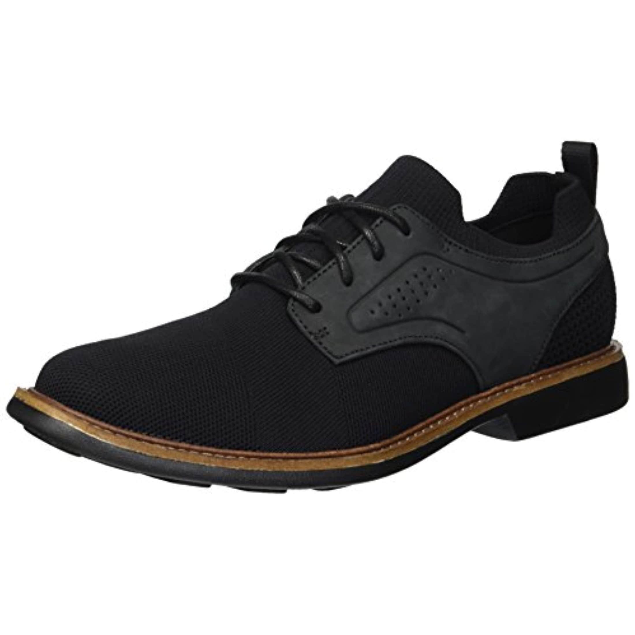 mark nason men\u0027s shoes find great shoes deals shopping at overstockReebok Running Pols Bidon #15