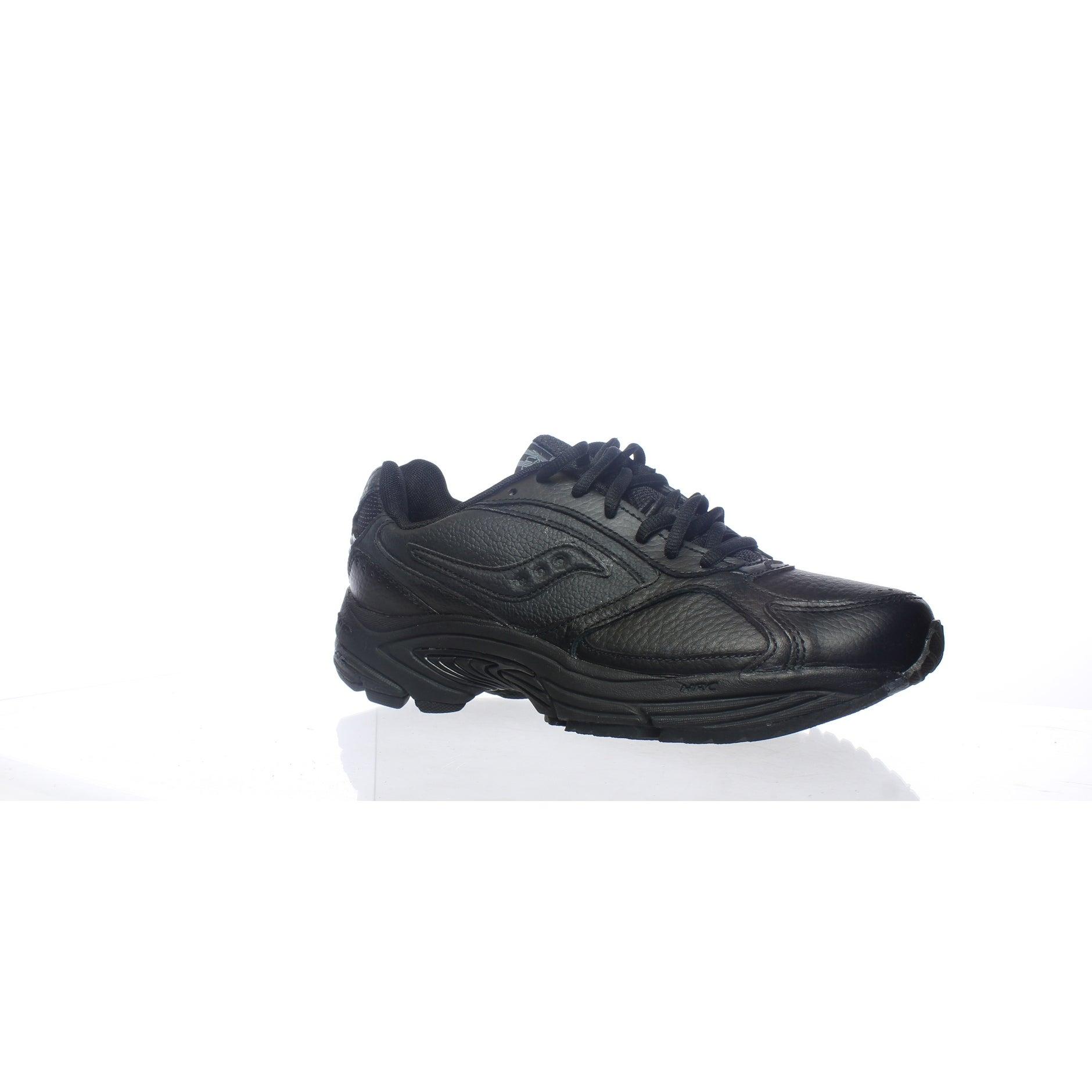 15a23d34 Saucony Shoes | Shop our Best Clothing & Shoes Deals Online at Overstock