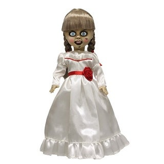 """Living Dead Dolls The Conjuring 10"""" Doll Annabelle - multi"""