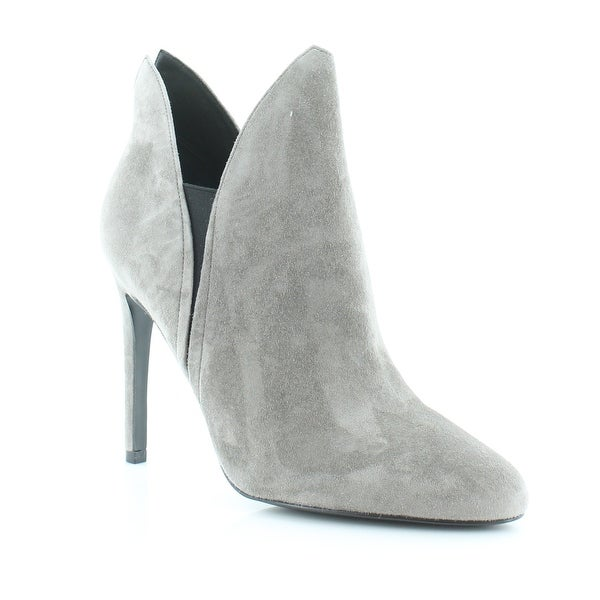 Kendall + Kylie Madison Women's Heels Taupe