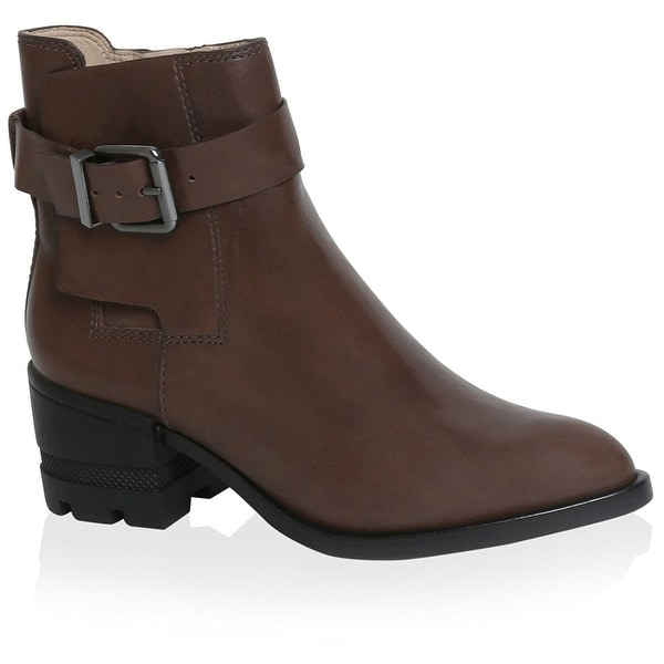 Carolina Espinosa Women's Conner Boot - 7