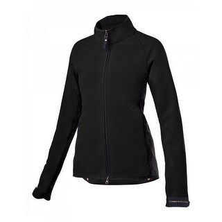 Noble Outfitters Jacket Womens Outerwear All Around Stretch