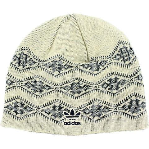 Notre Dame Fighting Irish Women's Reversible Knit Hat