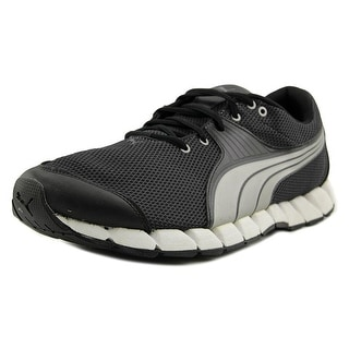 Puma Osuran NM2   Round Toe Synthetic  Running Shoe