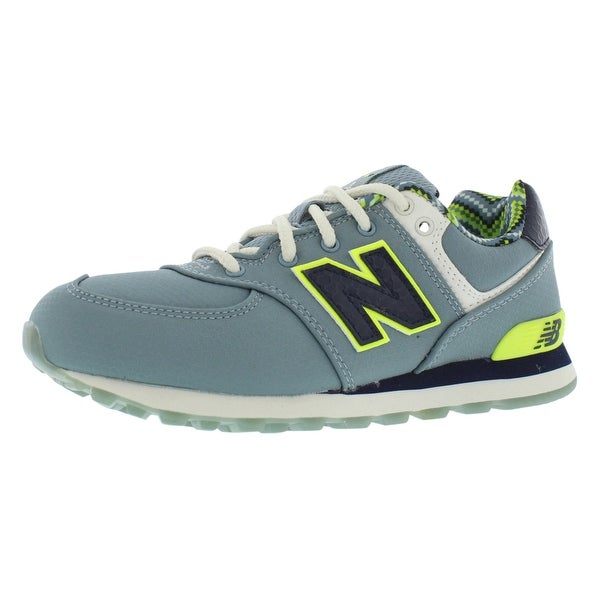 Boy's Shop Free Shoes New On Shipping Balance Over 574 45 Orders qwxwRAt