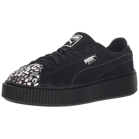 hot sale online 6faf1 42b5e Puma Shoes | Shop our Best Clothing & Shoes Deals Online at ...