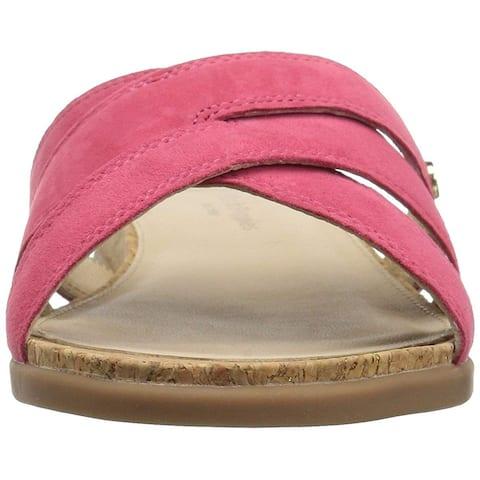 6f81db5e58d2c Hush Puppies Shoes | Shop our Best Clothing & Shoes Deals Online at ...