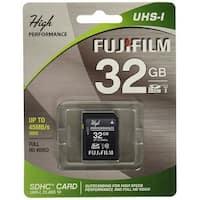 Fujifilm - Digital - 600013603