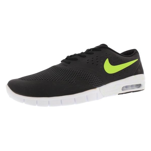 Nike Eric Koston 2 Max Men's Shoes - 14 d(m) us