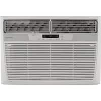 Frigidaire FFRH1822R2 CLOSE OUT - 18500 BTU Window Mounted Electric Air Conditioner with 16000 BTU Heater and Remote Control