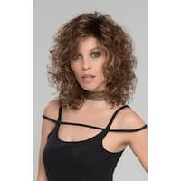Storyville Wig by Ellen Wille - Lace Front
