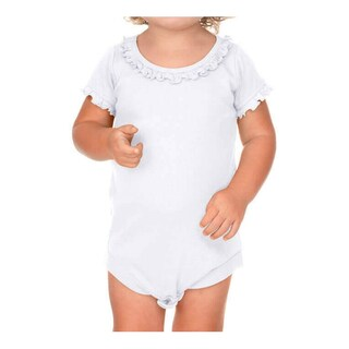 Kavio! Infants Sunflower Short Sleeve (4 options available)