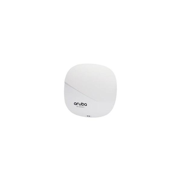 HP AP-335 - Wireless Access Point JW801A AP-335 - Wireless Access Point