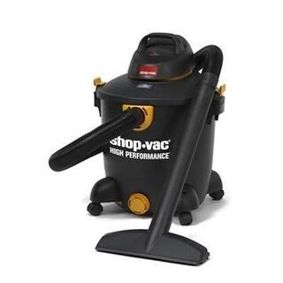 Shop Vac 5987300 12 Gal 5.5 PHP Vacuum