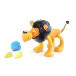 Little Tikes Zanymals Figure Lion - multi