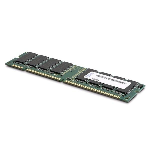 Shop Lenovo 4X70j67434 4Gb Ddr4 Sdram 2133Mhz 260-Pin Sodimm Memory