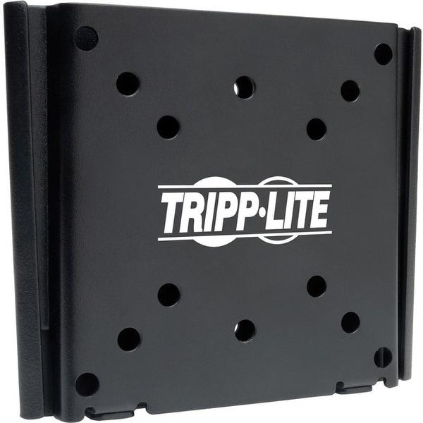 Tripp lite dwf1327m display fixed mount 13-27. Opens flyout.
